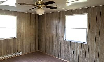 Bedroom, 459 Onteora Blvd, 1