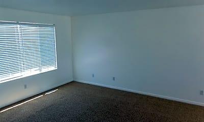 Bedroom, 2826 W 2075 S, 1