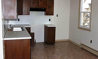 Kitchen, 3695 Admire Rd, 1
