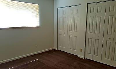 Bedroom, Prospect Hills, 2