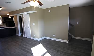 Bedroom, 1771 Spring Water Drive, 1