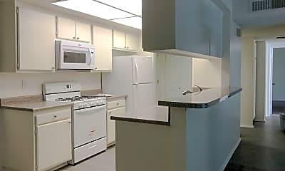Kitchen, 12635 Main St, 1