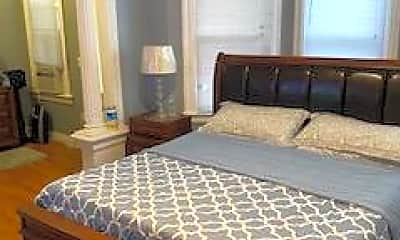 Bedroom, 310 7th Ave, 0