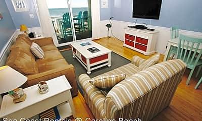 Bedroom, 502 Pelican Ct, 0
