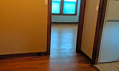 Bathroom, 2419 Morehead Ave, 2