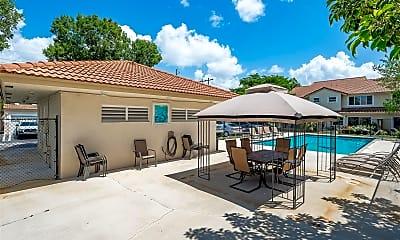 Pool, 8147 Southgate Blvd N/A, 2