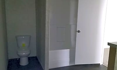 Bathroom, 4195 Bemiss Rd, 2