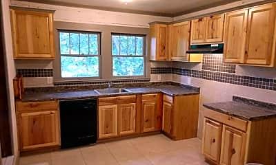 Kitchen, 3515 Carver Ave SW, 0