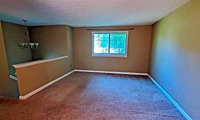 Bedroom, 1334 Northfield Dr, 0