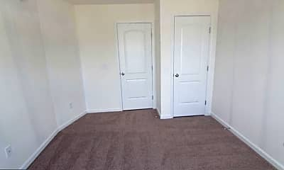 Bedroom, 49 Bay Hill Ln, 2