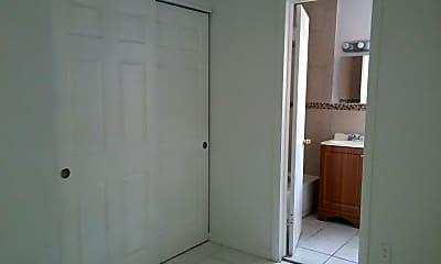 Kitchen, 125 SW 5th Ct, 1