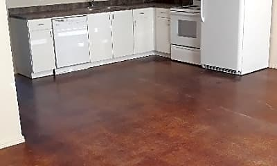 Kitchen, 2617 2nd Ave, 0