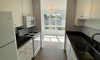 Kitchen, 800 N Delaware St #314, 0