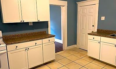Kitchen, 260 Humboldt Pkwy, 0
