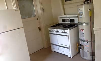 Kitchen, 311 N 2nd St, 1