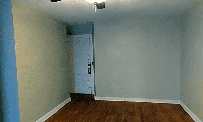 Bedroom, 310 Isabelle St, 0