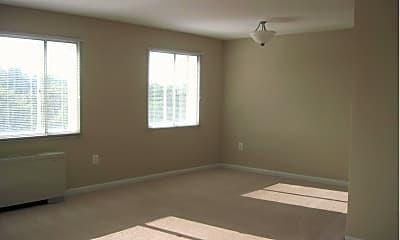 Bedroom, 1300 S Arlington Ridge Rd 503, 1