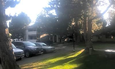 Shadow Canyon Apartments, 0