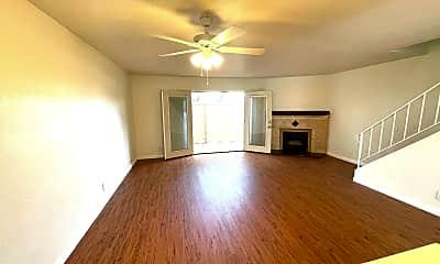 Living Room, 4624 W Point Loma Blvd, 0