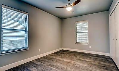 Bedroom, 10743 Lake Gardens Dr, 2