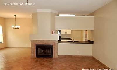 Kitchen, 7963 Wayside Trl, 1