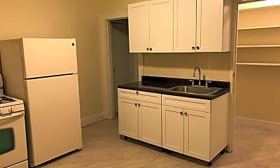 Kitchen, 73 Sumner St, 0