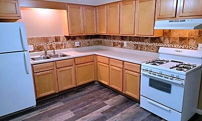 Kitchen, 5809 Christie Ave SE, 1