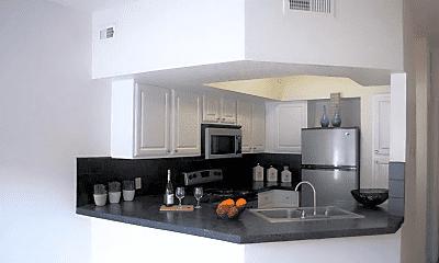 Kitchen, 2250 Marsh Ln, 1