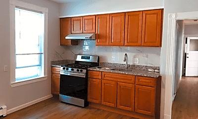 Kitchen, 15 Bowdoin St, 0