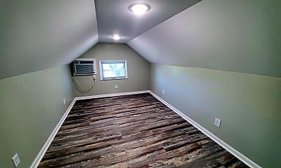Bedroom, 430 E 7th St, 2