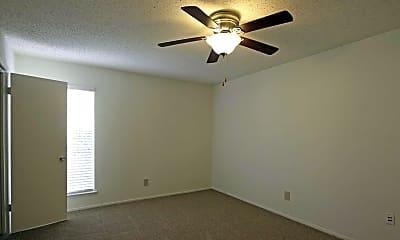 Bedroom, Meadowcrest, 2