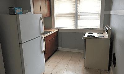 Kitchen, 4011 Potomac St, 1