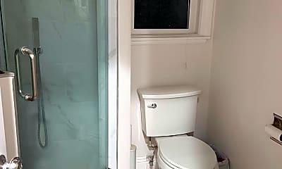 Bathroom, 7327 fullbright ave, 1
