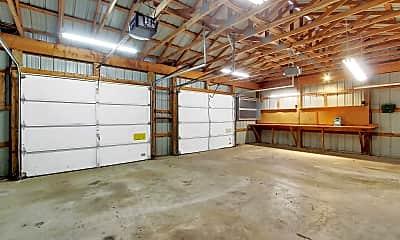 Bedroom, 201 Plantation Rd, 2