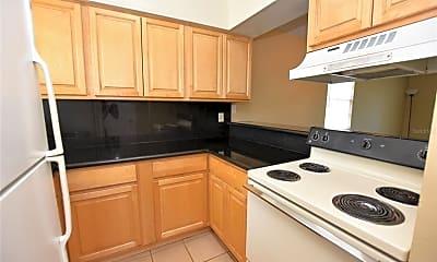 Kitchen, 2231 Brandy Pl, 1