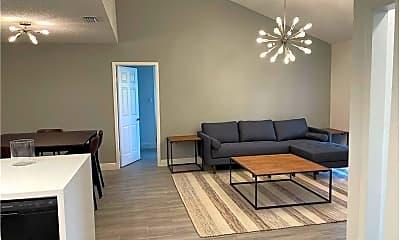 Living Room, 11229 W Atlantic Blvd, 0