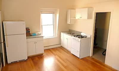 Kitchen, 19 Cameron Ave, 2