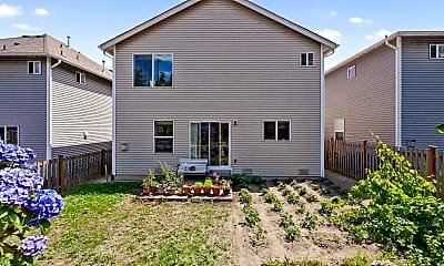Building, 14624 33rd Pl W, 2