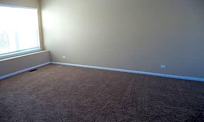 Living Room, 2346 North Masters Lane, 1