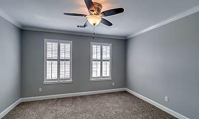Bedroom, 14022 Ragus Lake Dr, 2