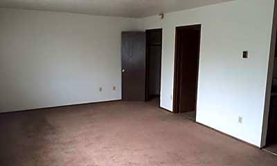 WM Properties, 1