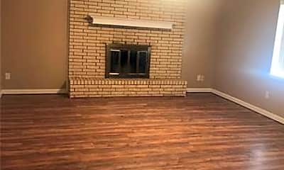 Living Room, 860 Vista Ln, 1