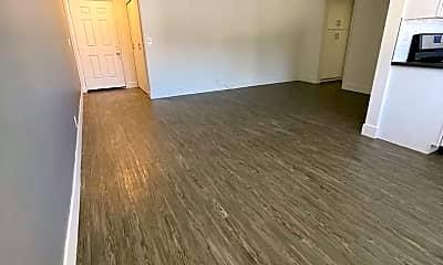 Living Room, 95 N Michigan Ave, 2