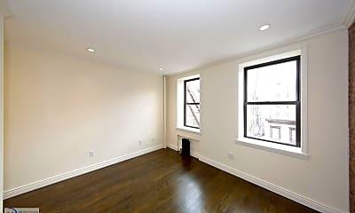 Bedroom, 27 Loisaida Ave, 0
