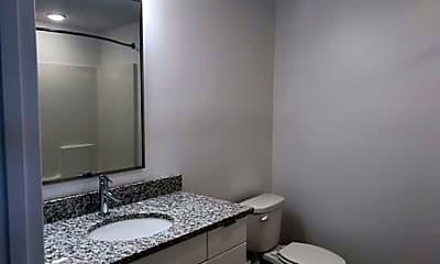 Bathroom, 936 21st Avenue East, 0