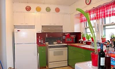 Kitchen, 59 Gibson Ave, 0