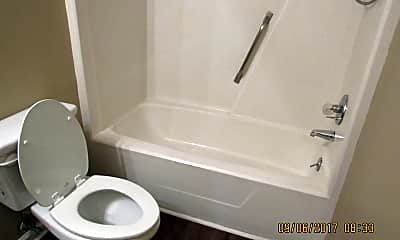 Bathroom, 3703 Mulligan Rd Cir, 2