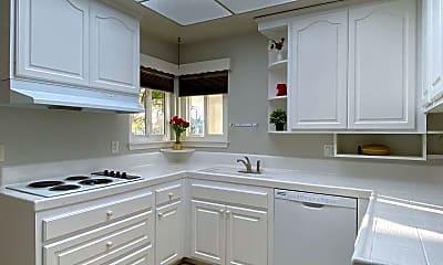 Kitchen, 125 Waterglen Cir, 1