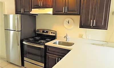 Kitchen, 1350 Golden Gate Ave, 0