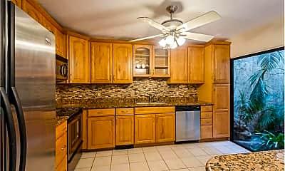 Kitchen, 6696 Canary Palm Cir, 1
